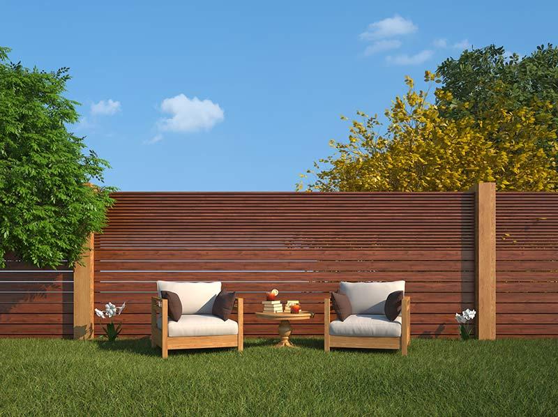 vorteile der sichtschutzz une im berblick. Black Bedroom Furniture Sets. Home Design Ideas