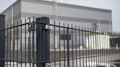 industriezaun-fuer-besondere-sicherheit
